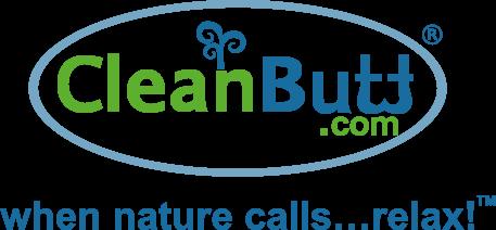 CleanButt.com