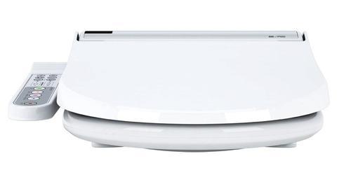 BB-1700
