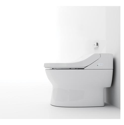 IB835_INTEGRATEDTOILET_SIDE_500x