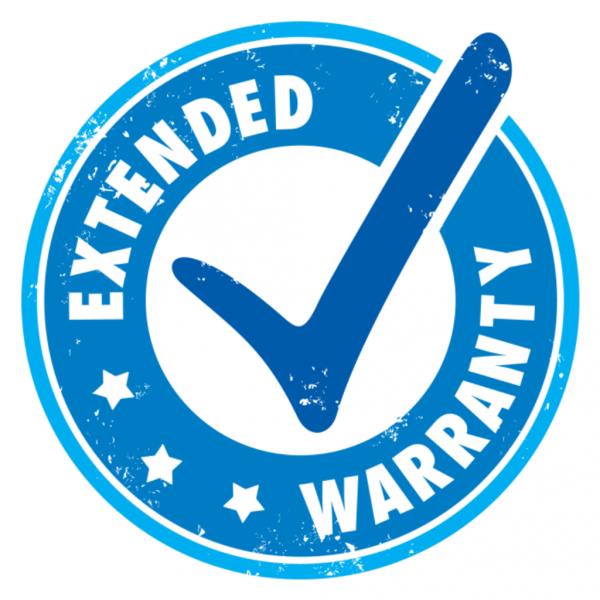 Extended_Warranty_1024x1024