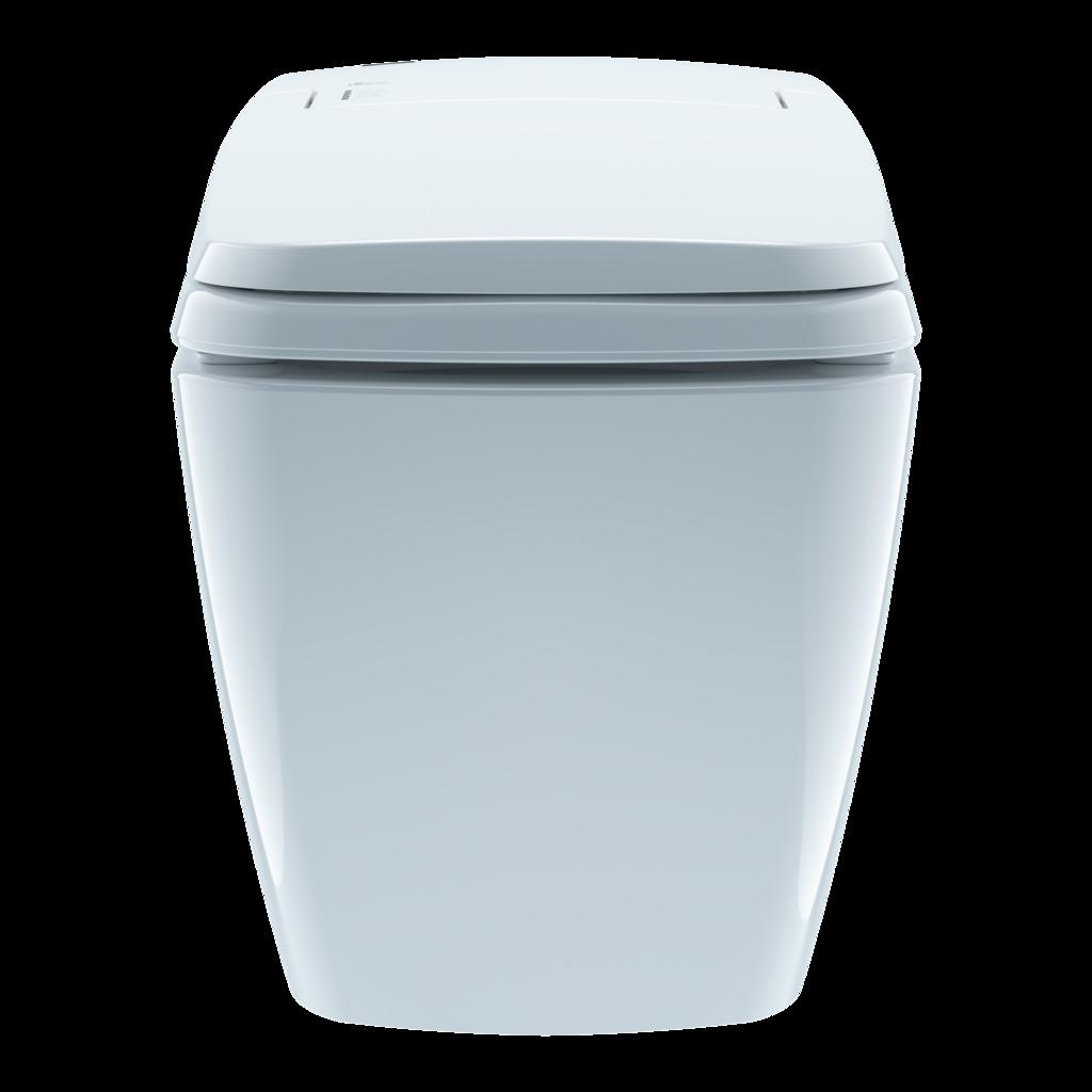 prodigy smart toilet